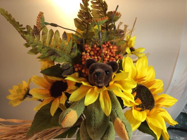 flowerbear1